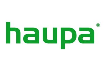Imagem do fabricante HAUPA