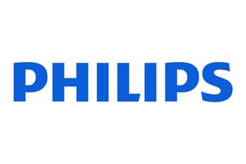Imagem do fabricante PHILIPS