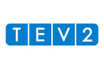 Imagem do fabricante TEV2
