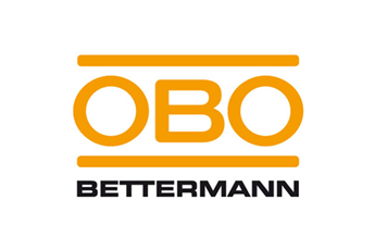 Imagem do fabricante OBO BETTERMANN