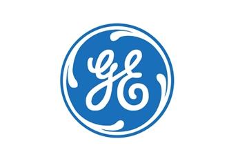 Imagem do fabricante GE