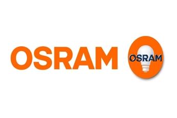 Imagem do fabricante OSRAM