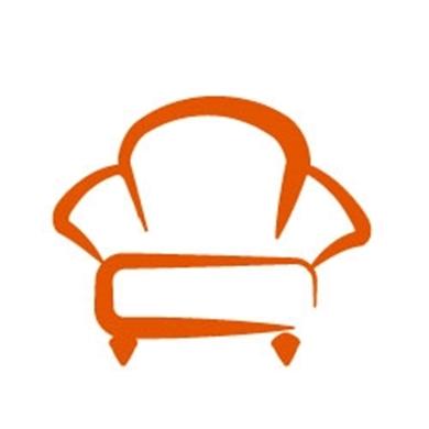 Imagem de categoria Mobiliário e Utilidades