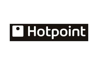 Imagem do fabricante HOTPOINT