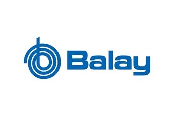 Imagem do fabricante BALAY