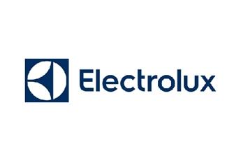Imagem do fabricante ELECTROLUX