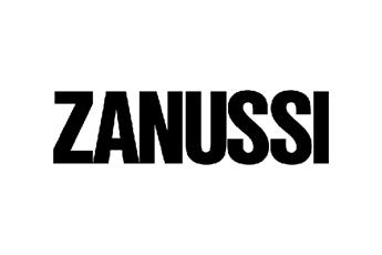 Imagem do fabricante ZANUSSI