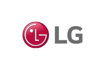 Imagem do fabricante LG