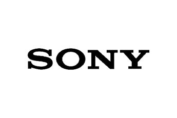 Imagem do fabricante SONY