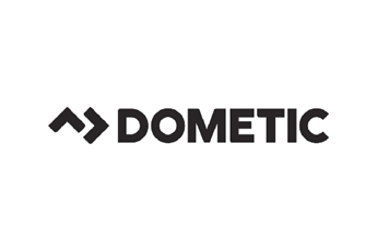 Imagem do fabricante DOMETIC