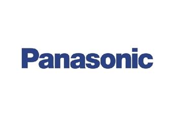 Imagem do fabricante PANASONIC