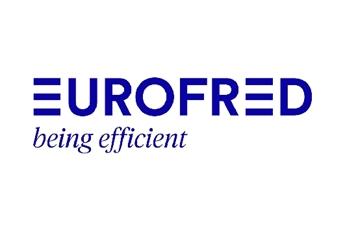 Imagem do fabricante EUROFRED