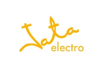 Imagem do fabricante JATA