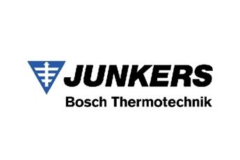 Imagem do fabricante JUNKERS