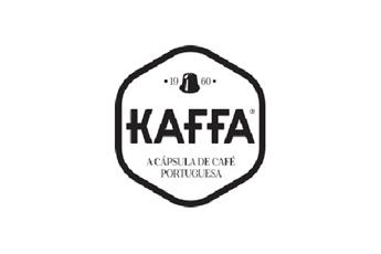 Imagem do fabricante KAFFA