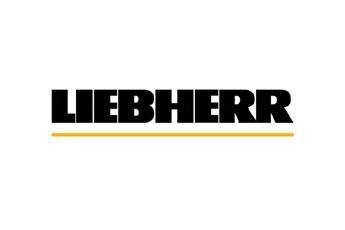Imagem do fabricante LIEBHERR