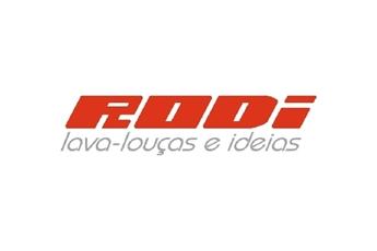Imagem do fabricante RODI