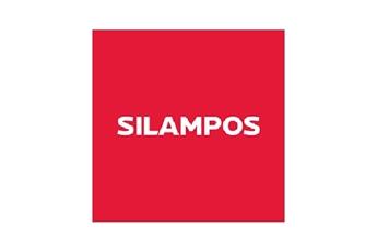 Imagem do fabricante SILAMPOS